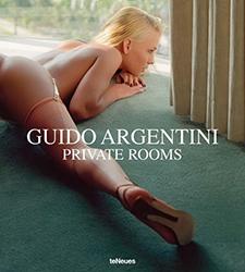 Книга Guido Argentine. Privat Rooms.