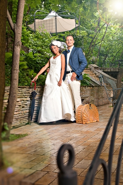 2dstudio_wedding_photo1.jpg